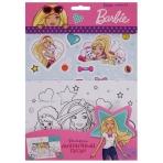 Barbie. Будь собой!