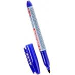 неперманентный маркер NP-150 синий