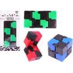 Кубик Бесконечности Infinity Cube  в ассортименте
