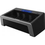 Зарядное устройство VARTA LCD Universal Charger
