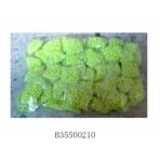 Пульки B35500210/JKX170 (в кор. 20 уп)