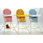 Кресло детское специальное бежевое. Для детей от 6 месяцев до 1,5 лет.Высота по спине - 1025+10 мм.